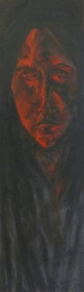Kállai Henrik22