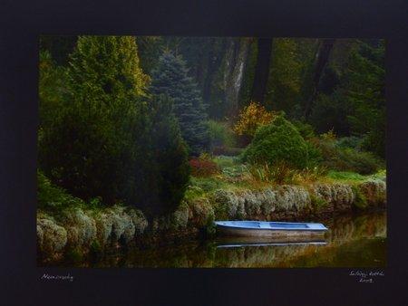 Kép-Szin-Tér Fotóművészeti3