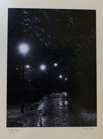 Kép-Szin-Tér Fotóművészeti16