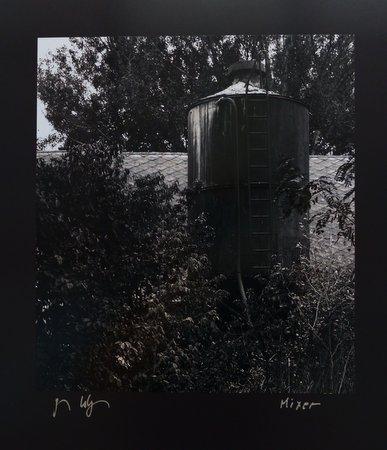 Kép-Szin-Tér Fotóművészeti17