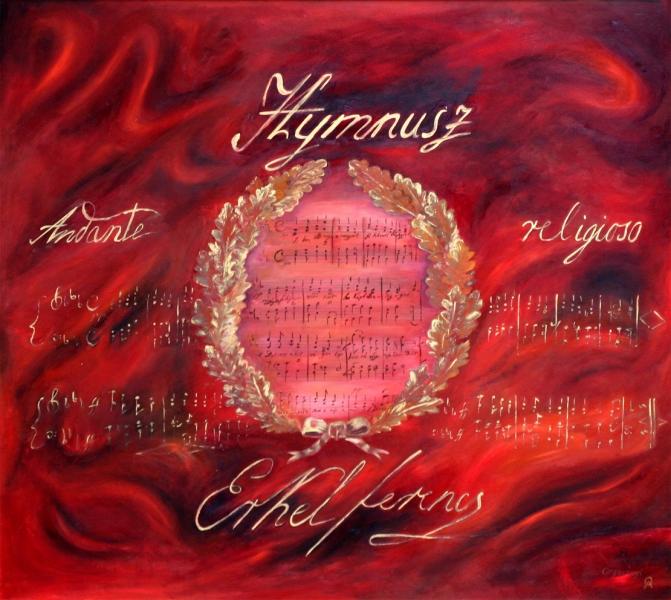 Himnusz (Zárókép)