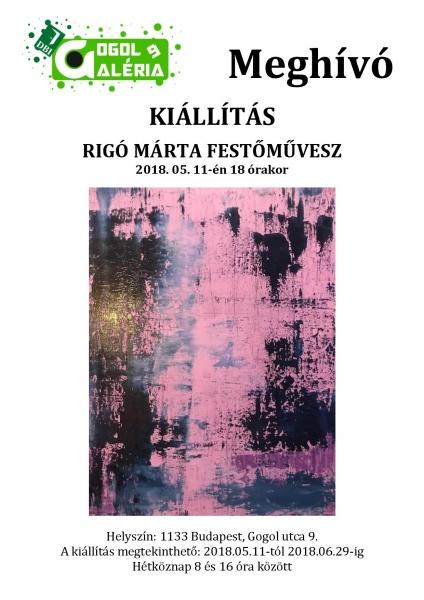 Rigó Márta meghívó 2018-page-001